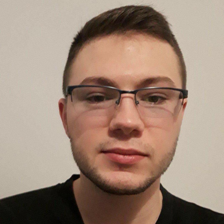 Botușanu Valentin-Mihail
